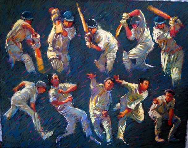 the-cricketers-pastel