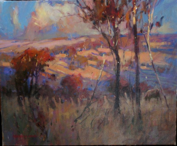 the-pink-flush-of-evening.-51x61-3750-oil-sold